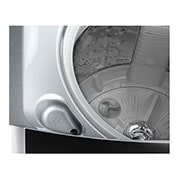 LG Washing Machines T1966NEFT1 thumbnail 12