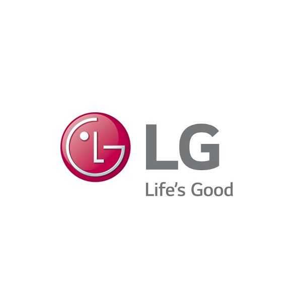 LG: Mobile Devices, Home Entertainment & Appliances | LG USA - photo#35