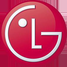 www.lg.com