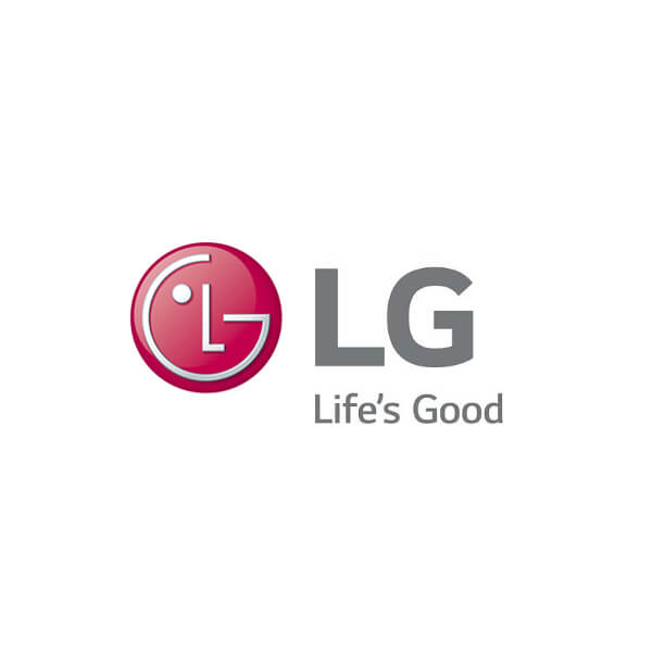 Screen Share / Screen Mirroring - Device to TV | LG USA Support