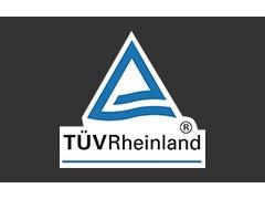 TUV Rheinland1