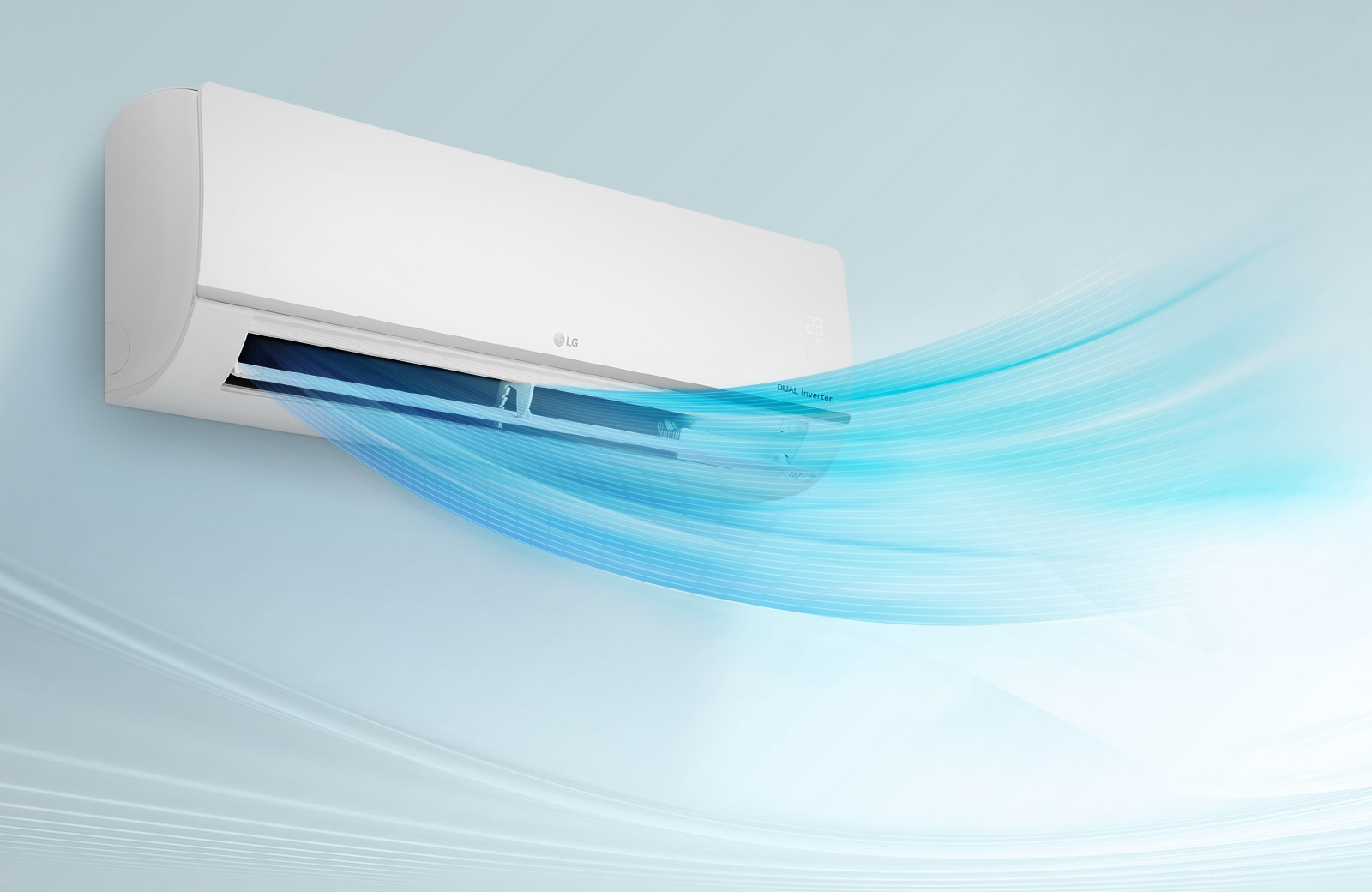 S3NQ12JA2WB_Inverter-Air-Conditioners_Feature_06_FastCooling_D