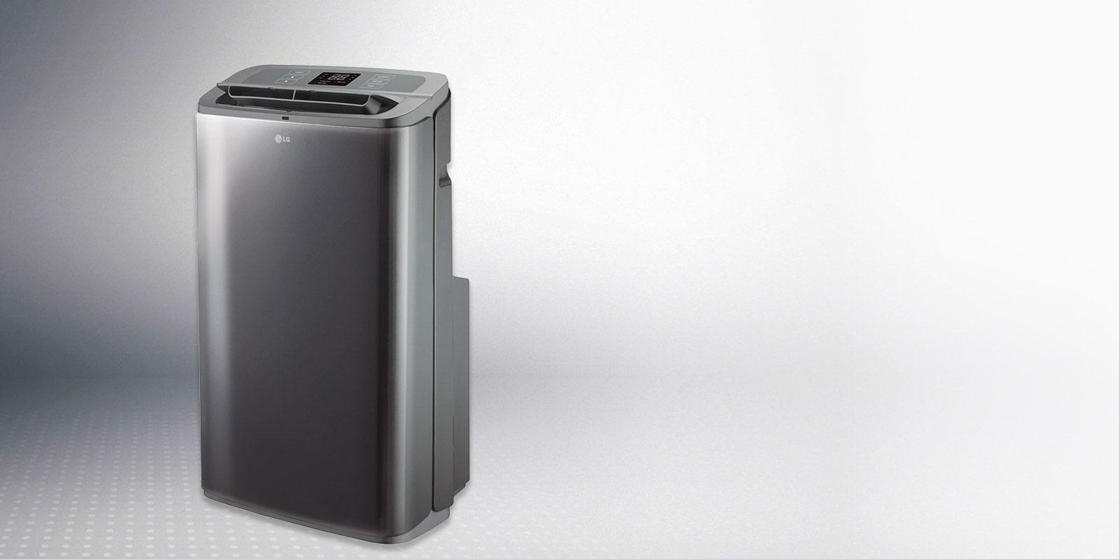 LG Air Conditioners & Air Conditioning Units | LG Sri Lanka