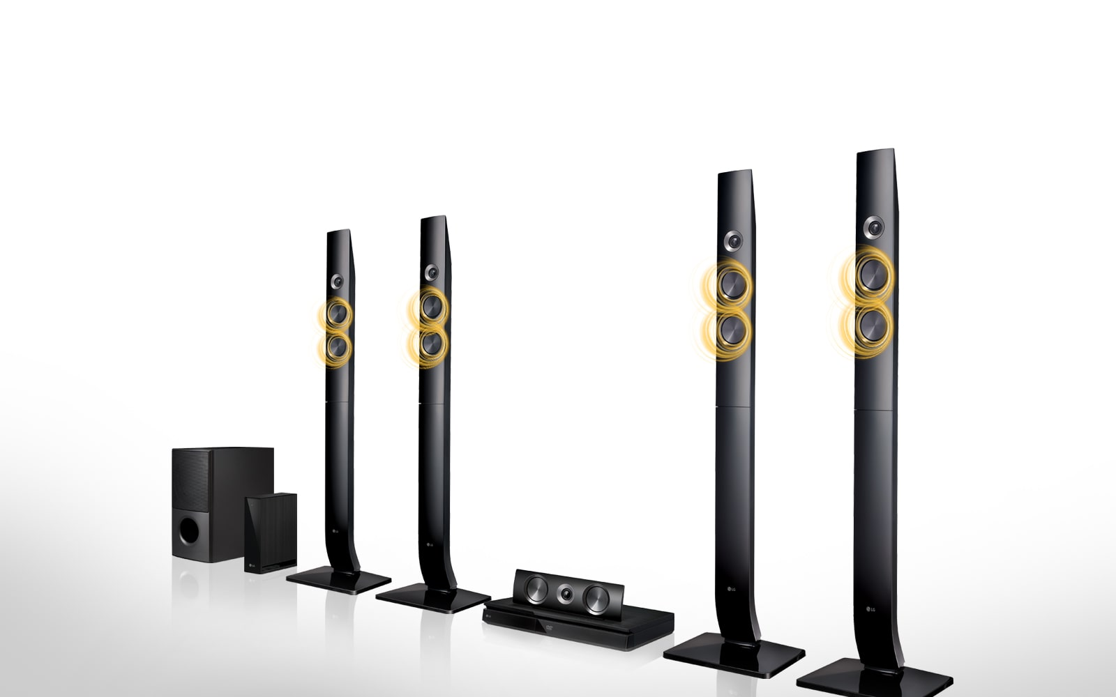 LHD756_Home-Theater-System_PowerfulSound_D