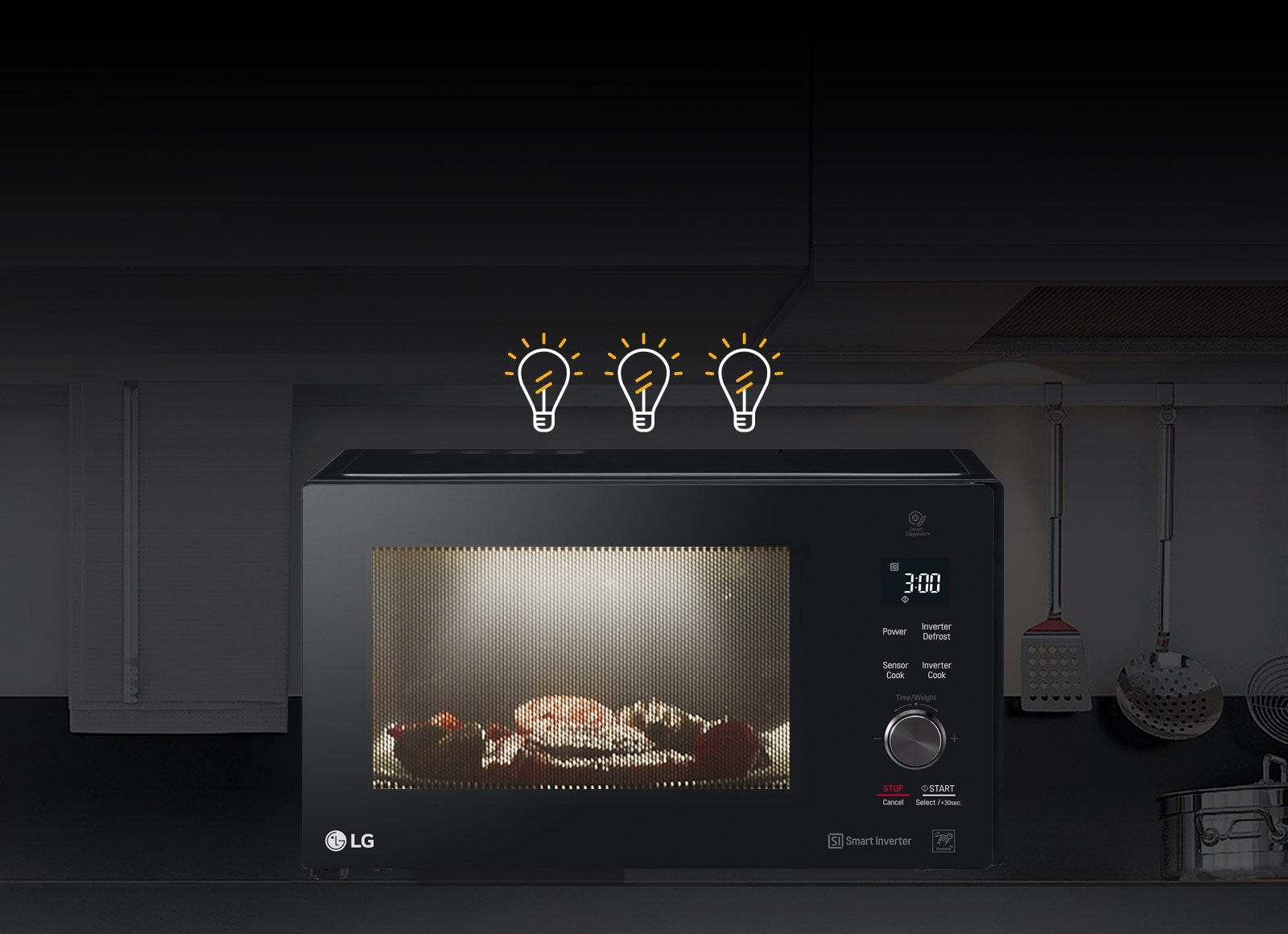 MS3636GIS_microwave-ovens_Bright-Internal-Lighting_D
