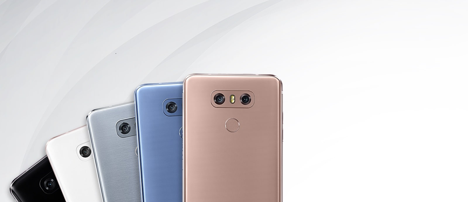 to wear - Stylish essentially and smart lg-t385 video
