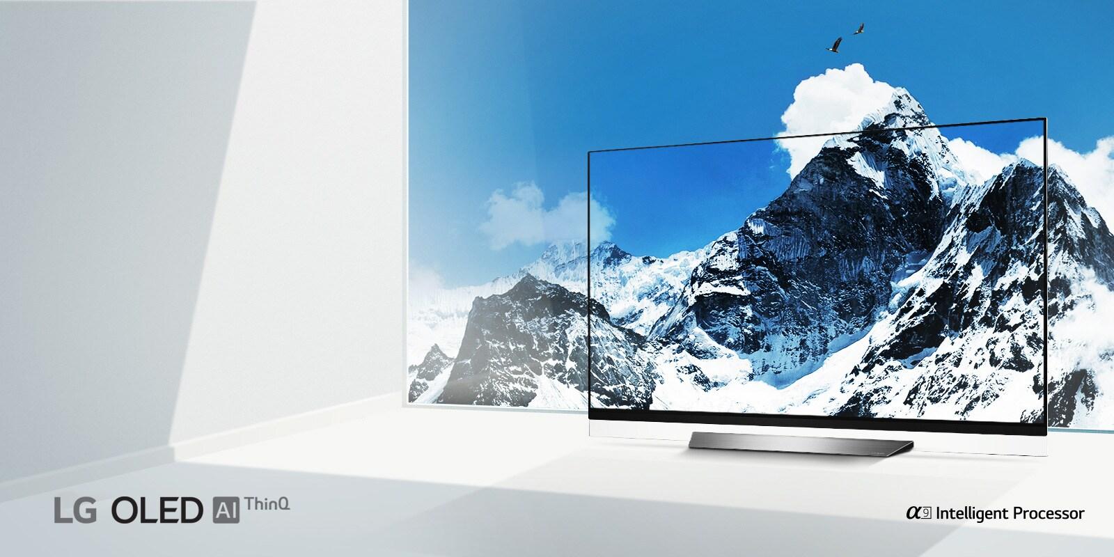 LG Electronics Sri Lanka: TVs, Mobile Phones & Appliances | LG Sri Lanka