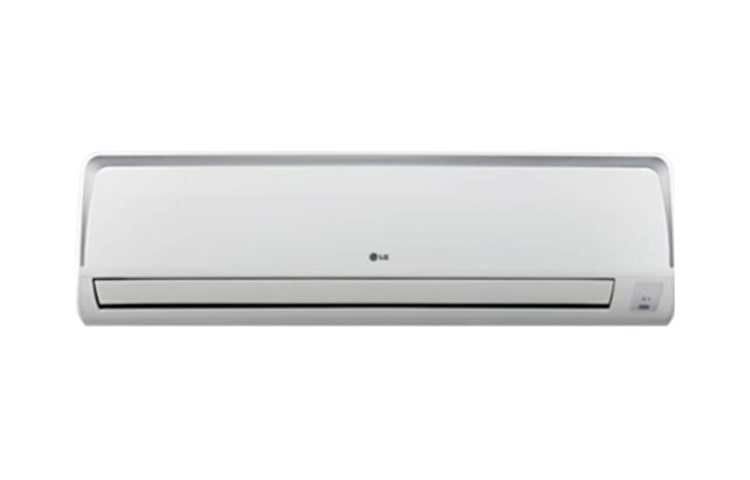 LG Home Air Conditioners LSNS1862QC7 thumbnail 1