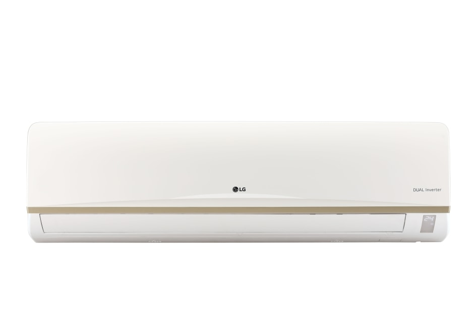 LG Home Air Conditioners JSQ126EAP7 1