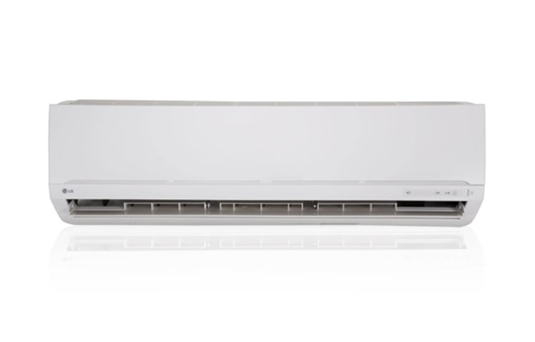 LG Home Air Conditioners TS-C096YDA1 1