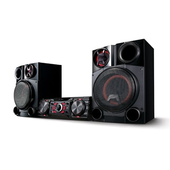 DM8360_Mini Audio Systems_350 discover lg's home theatre systems lg sri lanka  at gsmx.co