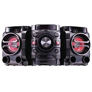lg mini hi fi systems audio systems lg sri lanka