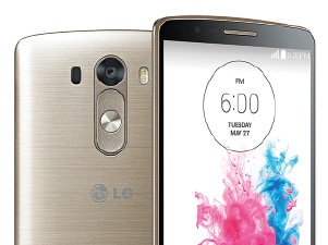 Mobile Phones LG G3 thumbnail 10