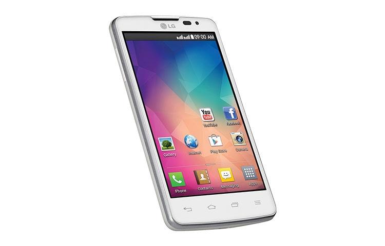 lg mobile 2014. LGX145 Lg Mobile 2014 Y
