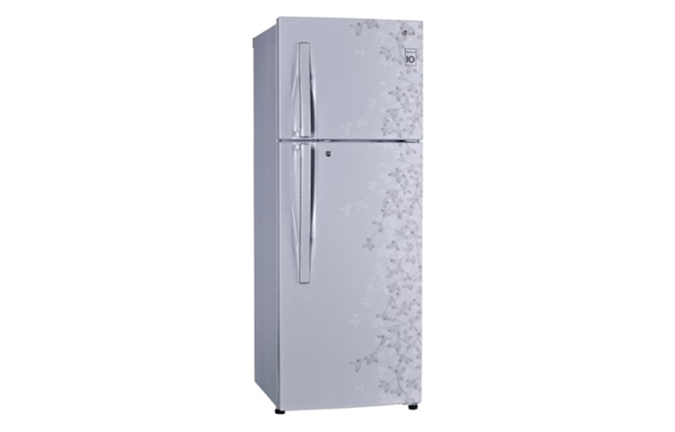 LG Fridge GL-M332RLML FRIDGE in Kenya