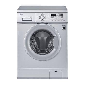 washing machine price in sri lanka duty free