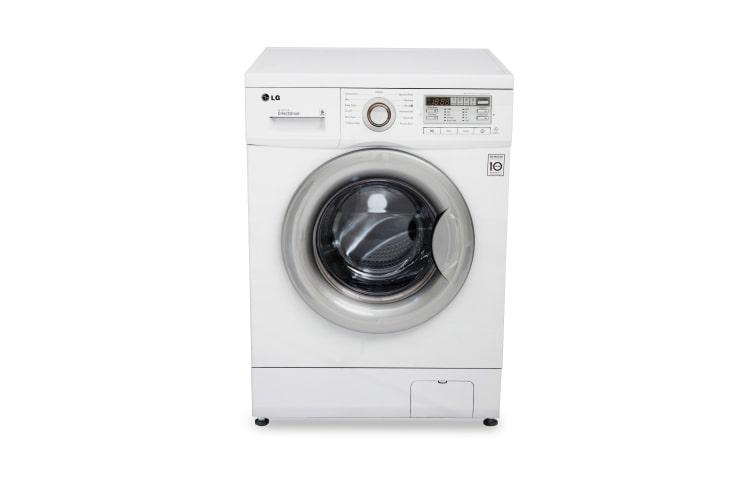 buy lg washing machine parts