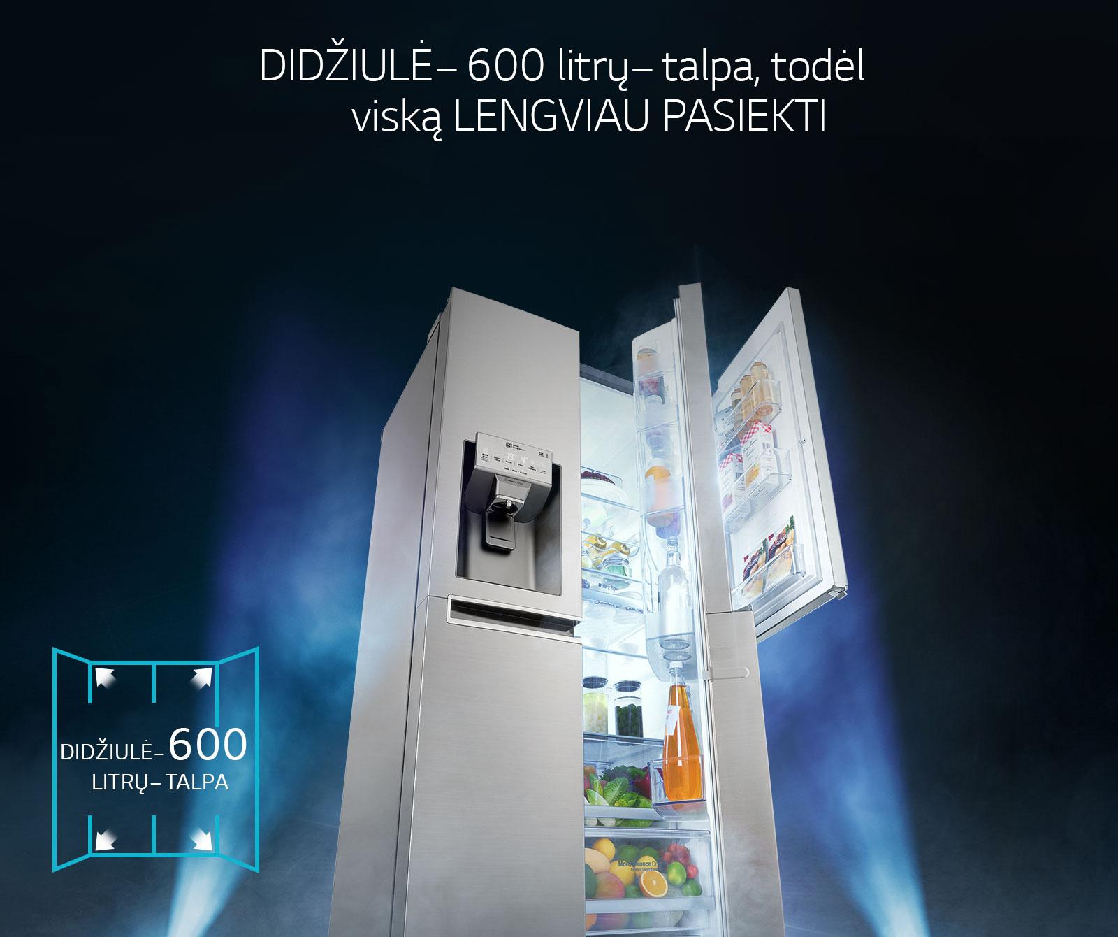 GSB760PZXZ-Mega-Capacity_D