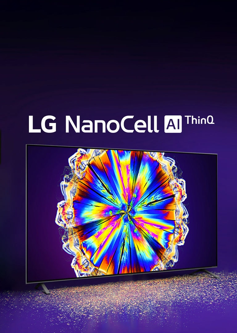 tv-2020-nanocell-tvs-mobile1