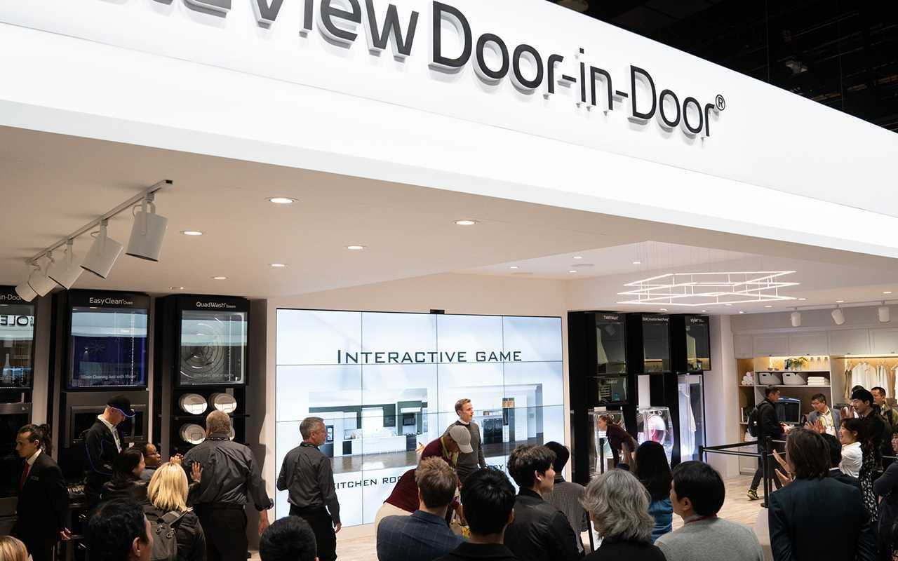 ar-lt-ces-2019-smart-home-systems-door-in-door.jpg