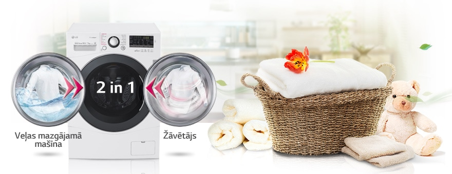 f-img-Washer-dryer-in-one-lv.jpg