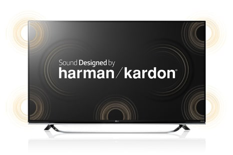 f-img-uf85_Sound_Designed_by_harmankardo