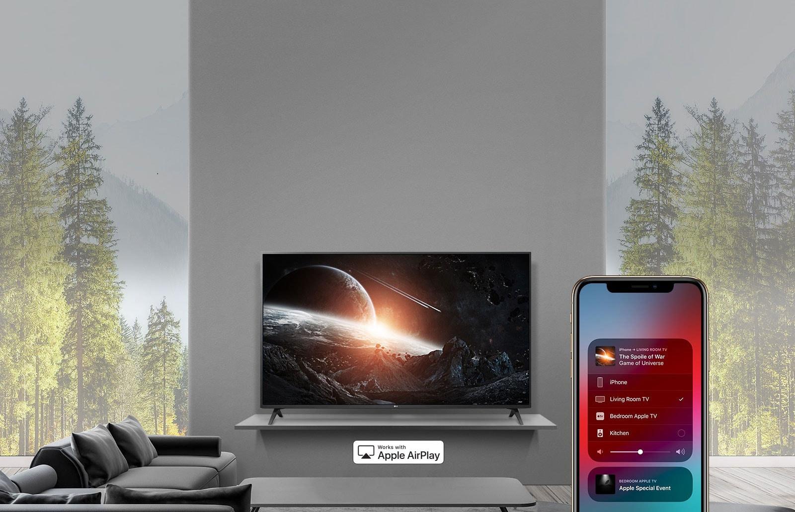TV-UHD-UM73-AI(ThinQ)-06-Desktop_V3