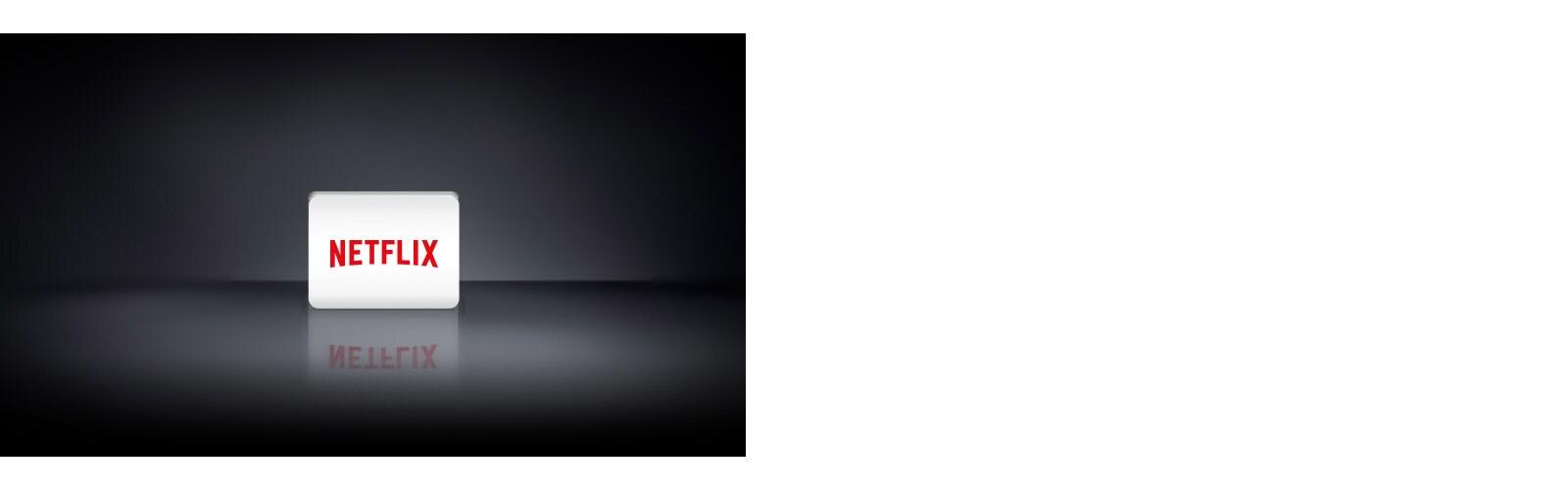 *Apple, le logo d'Apple et Apple TV sont des marques déposées par Apple Inc., aux Etats-Unis et dans d'autres pays. Apple TV+ est une marque déposée par Apple Inc. Application accessible sous réserve d'un abonnement souscrit auprès des plateformes concernées.