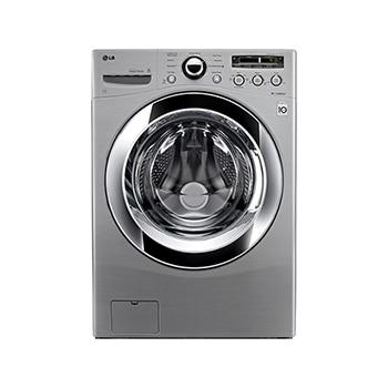 machines laver s chantes lg maroc. Black Bedroom Furniture Sets. Home Design Ideas