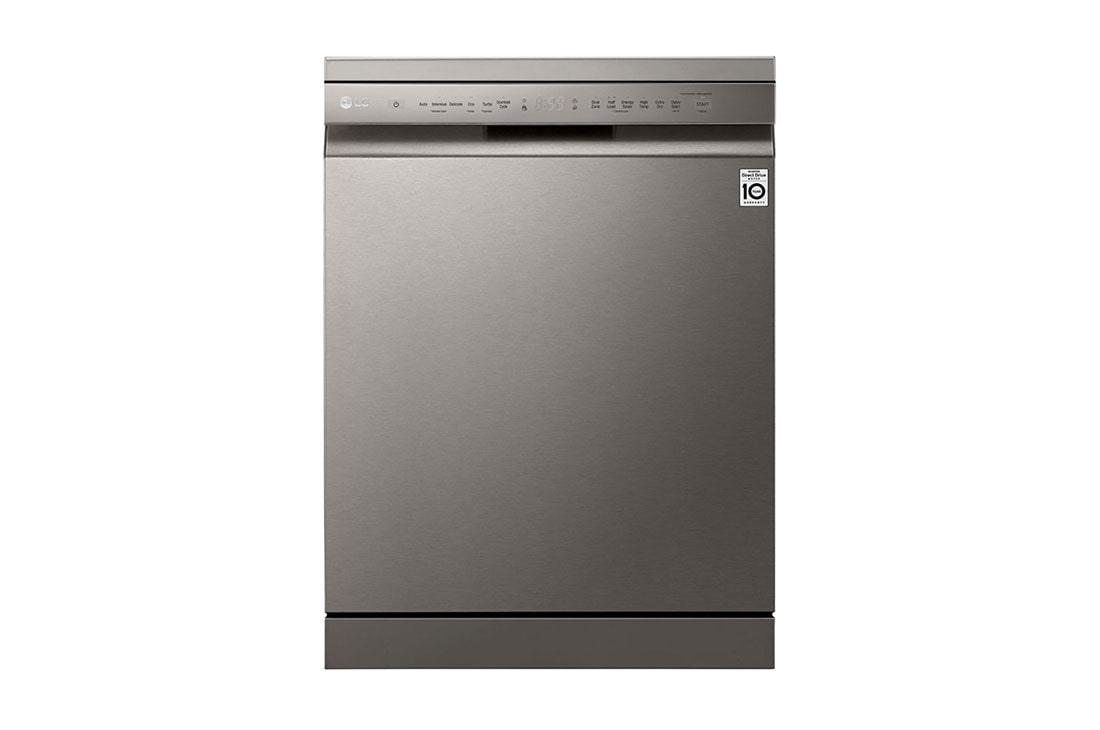 Nettoyer Interieur Lave Vaisselle lg lave-vaisselle lg quadwash™ | lg maroc