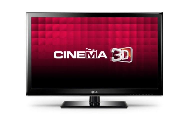 lg tv cinema 3d dlna led hdtv 81cm 32 pouces lg maroc. Black Bedroom Furniture Sets. Home Design Ideas