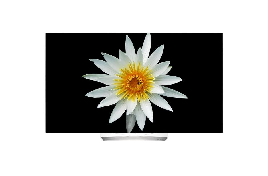 lg 55 pouces 139cm tv oled fhd smart tv webos hdmi usb lg maroc. Black Bedroom Furniture Sets. Home Design Ideas
