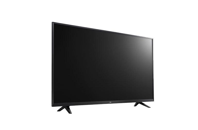lg 43 pouces 108 cm tv led uhd 4k active hdr webos 3 5 lg maroc. Black Bedroom Furniture Sets. Home Design Ideas