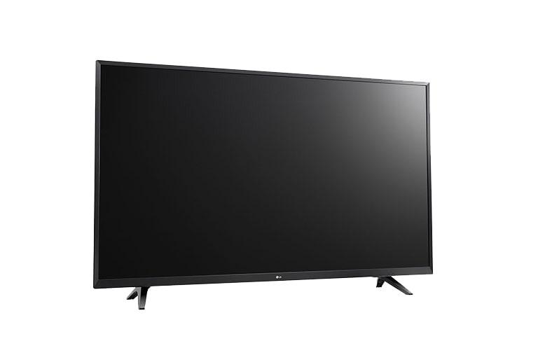 lg 49 pouces 123 cm tv led uhd 4k active hdr webos 3 5 lg maroc. Black Bedroom Furniture Sets. Home Design Ideas