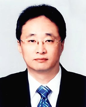 Jun-Ho Cho