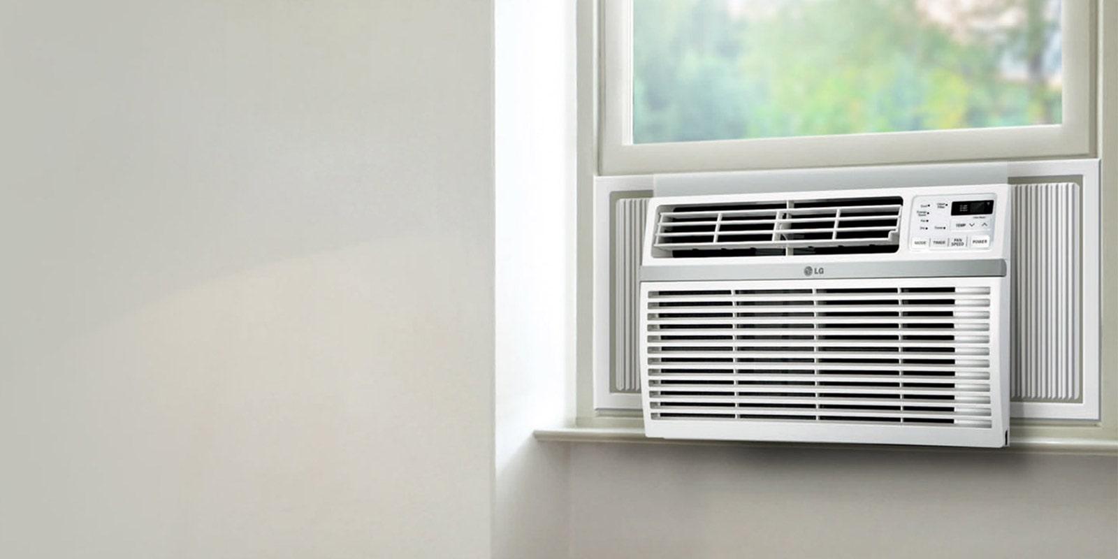 Aire acondicionado dise o y despempe o para tu ambiente for Splity 3 en 1