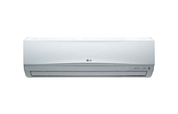 Aire Acondicionado Lg Mini Split
