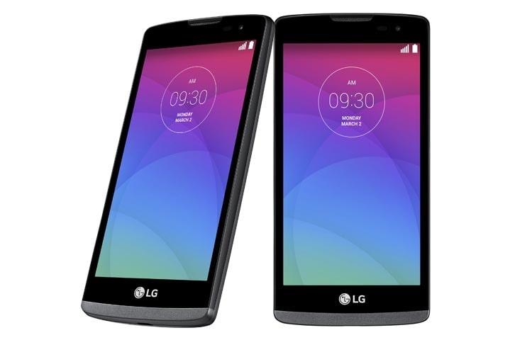 Como rastrear celular lg g3 stylus - Como rastrear un celular con gps activado