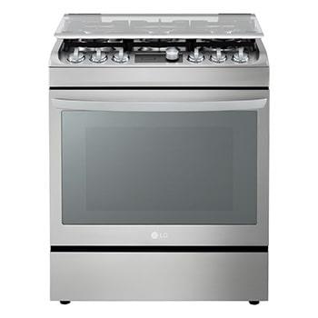 descubre nuestras estufas el ctricas a gas y modernas
