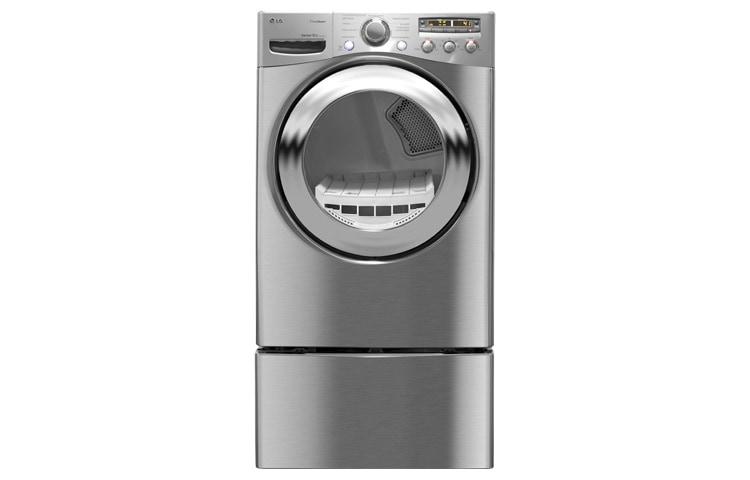 Colocar secadora encima lavadora awesome top cheap interesting mueble para lavadora y secadora - Soporte secadora sobre lavadora ...