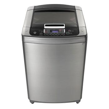 Lg wt19dp6 producto de soporte soporte posventa lg mexico - Soporte secadora sobre lavadora ...