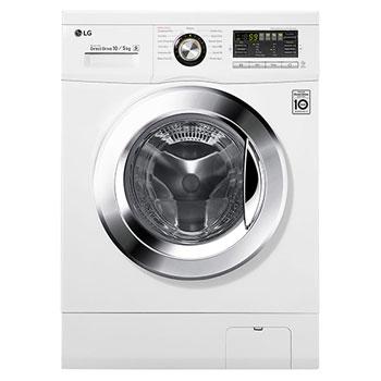 Lg wdm1196adp producto de soporte soporte posventa lg mexico - Soporte secadora sobre lavadora ...