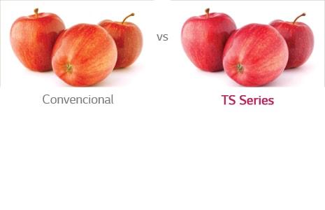 True Color (IPS)