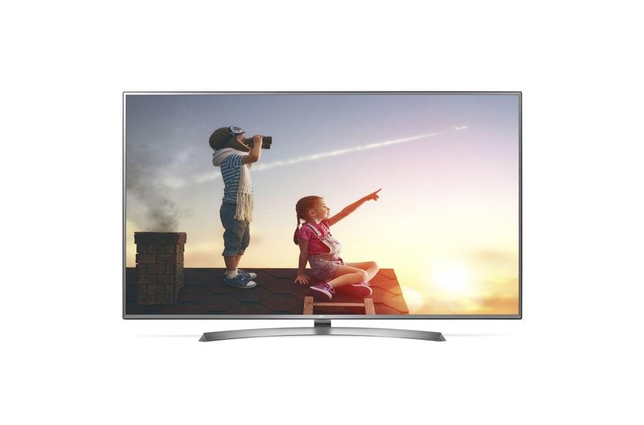 23ddec44d6bc LG UHD TV 70 pulgadas| LG México