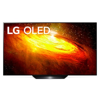 "Pantalla  LG OLED TV AI ThinQ 4K 65""1"