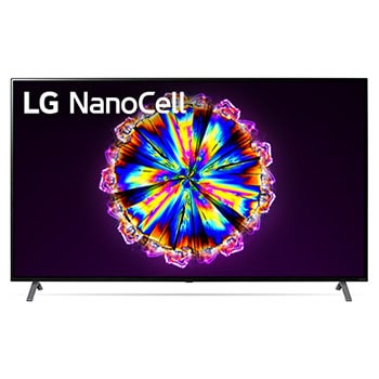 "Pantalla LG NanoCell TV AI ThinQ 4K 75""1"