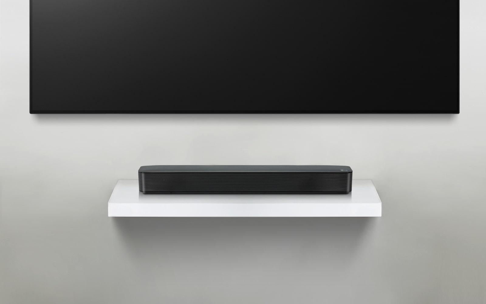 LG Soundbar SK1