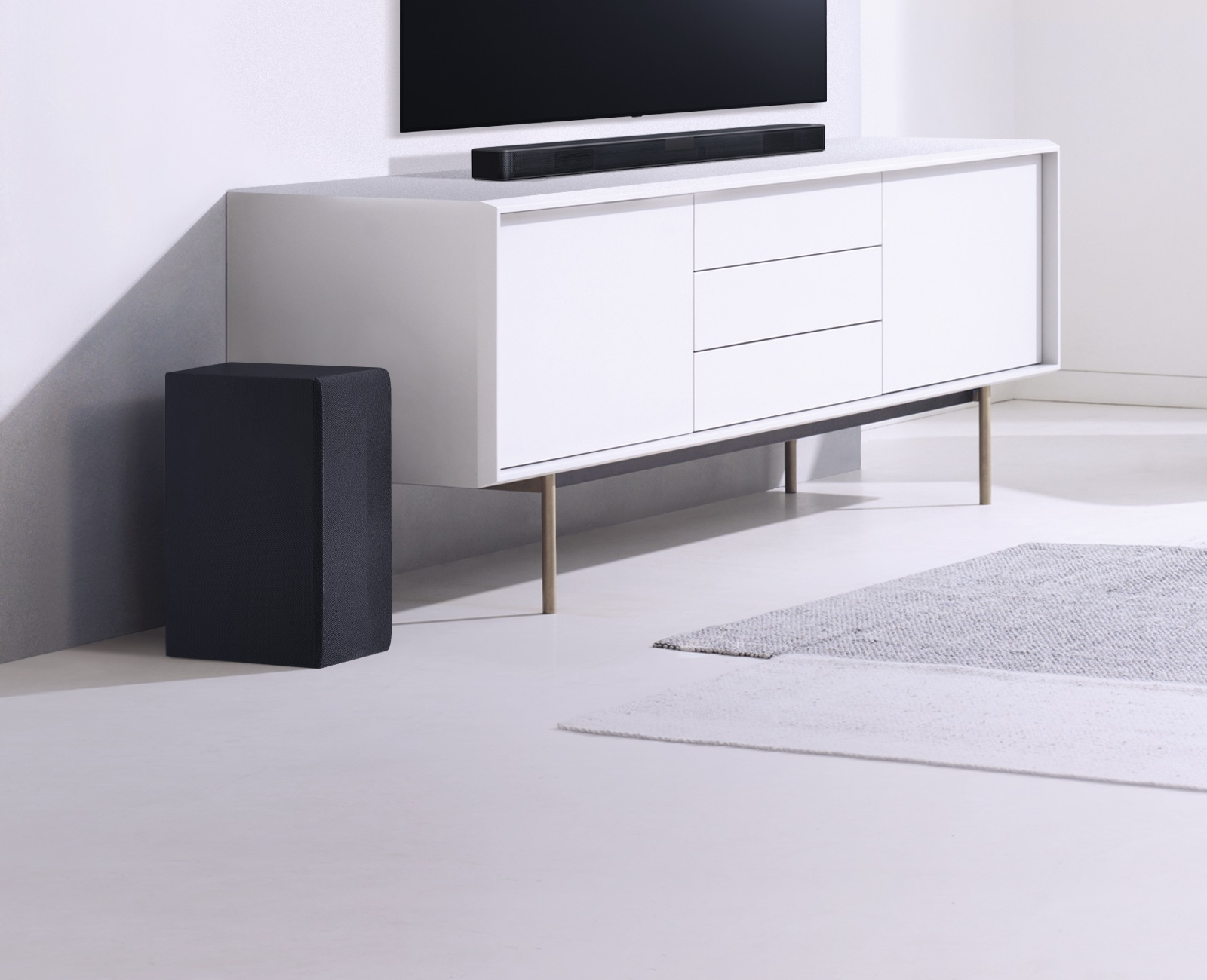 CAV-SoundBar-SL4-03-Wireless-Subwoofer-Desktop