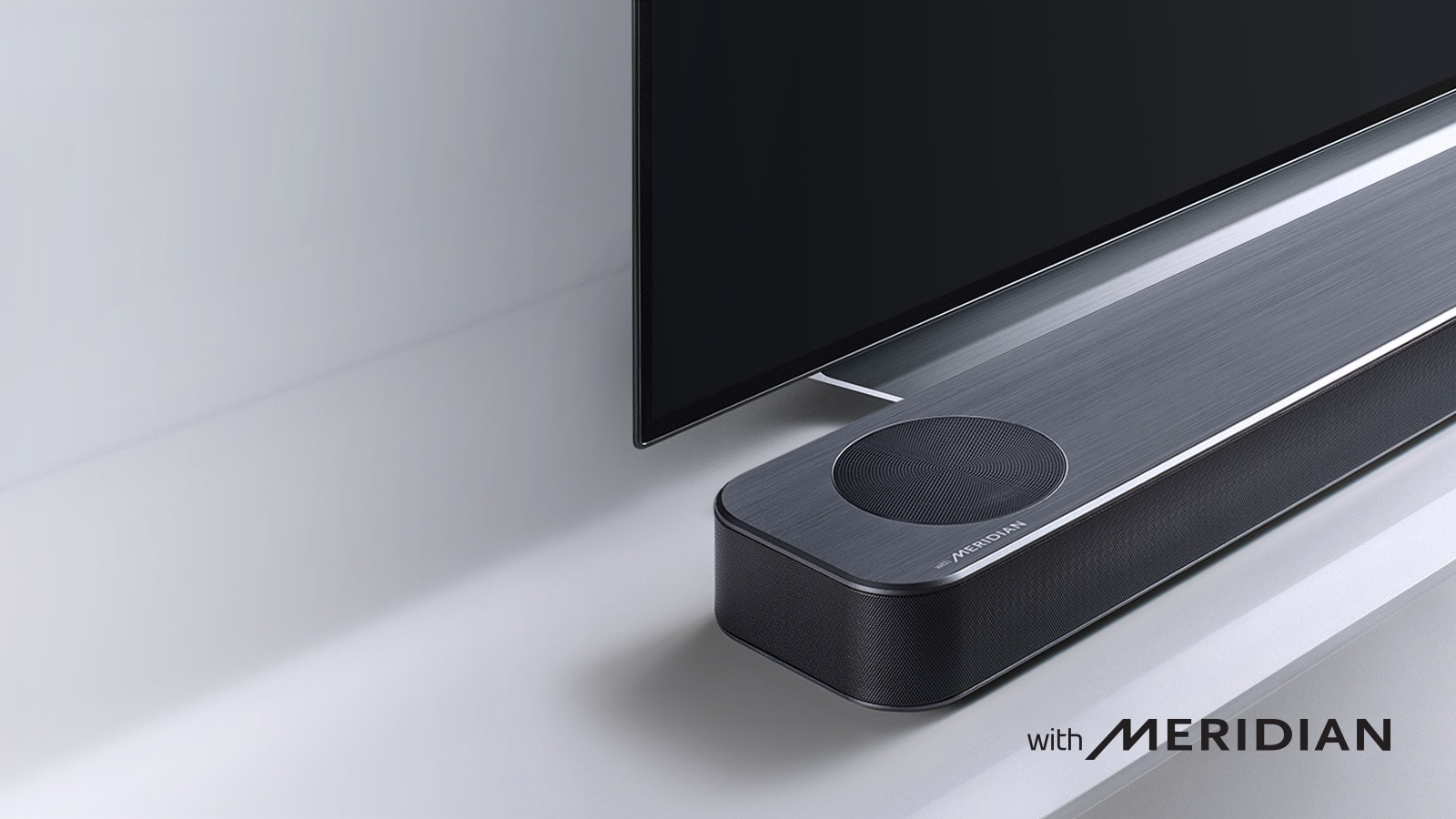 CAV-SoundBar-SL8Y-01-MERIDIAN-Technology-for-Exceptional-Sound-Desktop