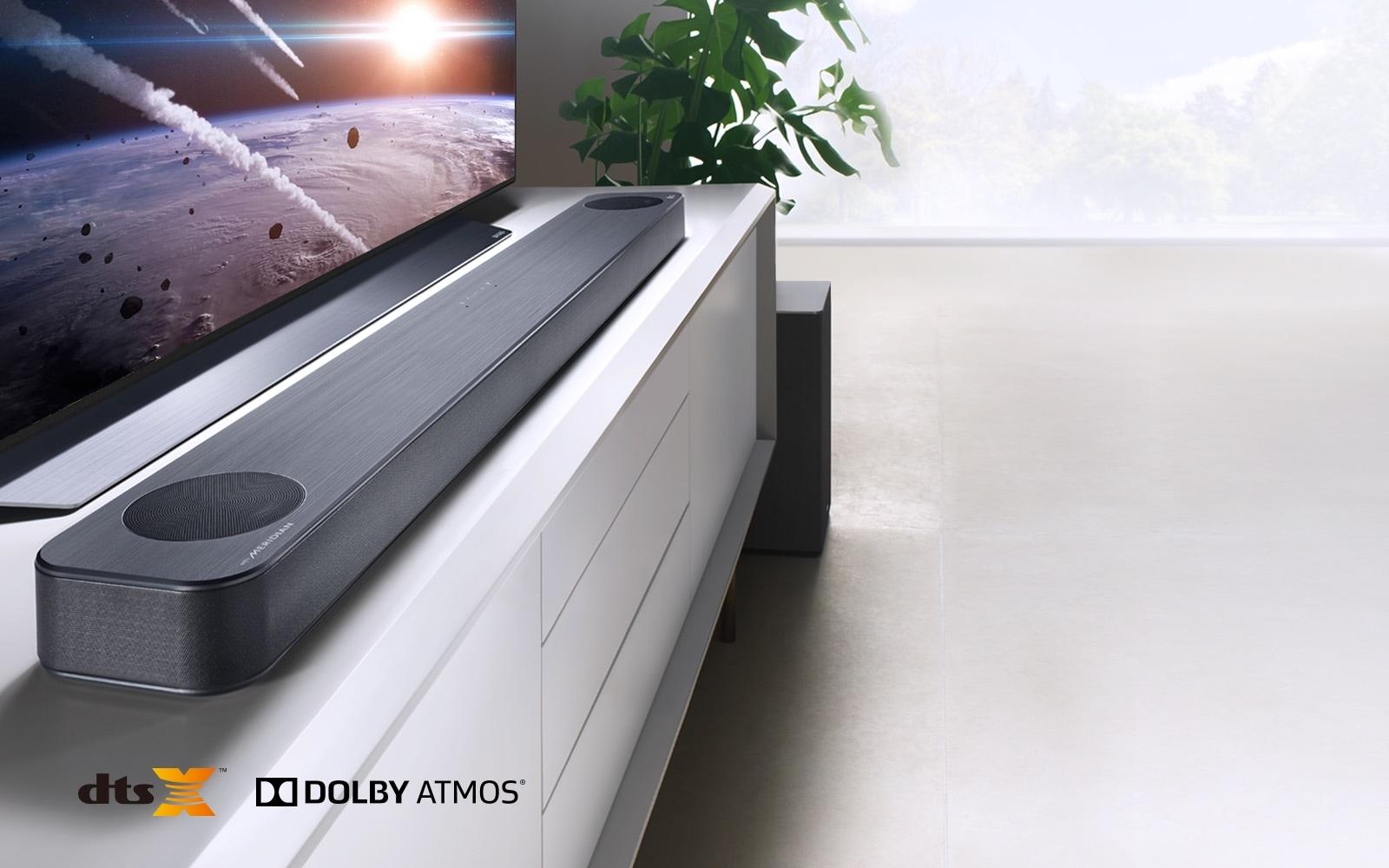 CAV-SoundBar-SL8Y-02-Dimensional-Sound-for-Immersion-Desktop